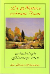 anthologie